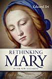 #6: Rethinking Mary in the New Testament: What the Bible Tells Us about the Mother of the Messiah