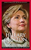 Hillary Clinton, Dena B. Levy and Nicole R. Krassas, 0313339155