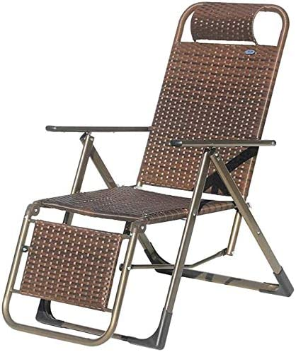Fauteuils inclinables, fauteuils, chaises Chaises longues