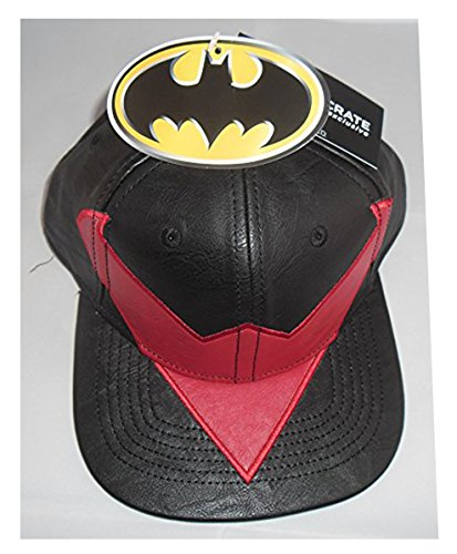 Ideas For Comic Con (Batman Nightwing Snapback Hat SDCC 2016 SAN DIEGO COMIC-CON EXCLUSIVE GALLERY OF)