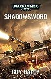 Shadowsword (Imperial Battle Tanks)