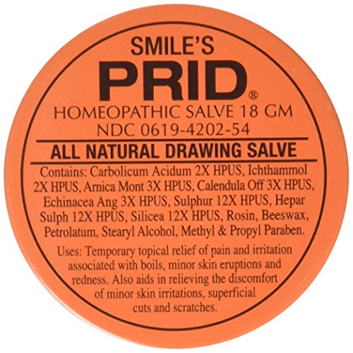 smiles-prid-drawing-salve-natural-homeopathic-topical-pain-and-irritation-reliever-18-gm