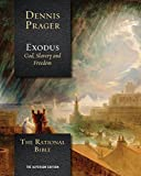 #8: The Rational Bible: Exodus