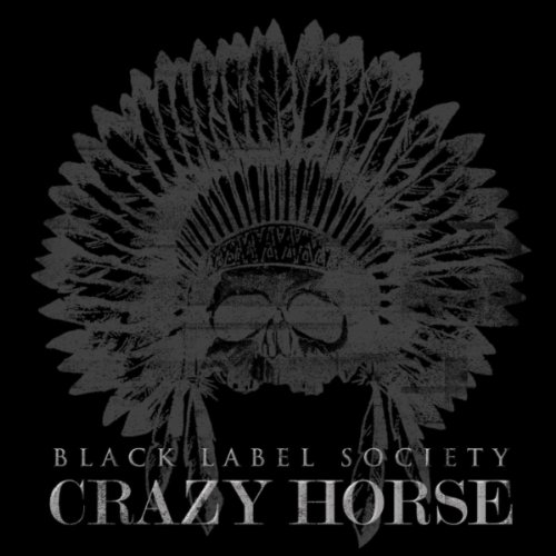 Black Label Society - Blackened Waters Tabs - AZ Chords