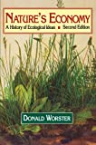 Nature's Economy 2nd Edition