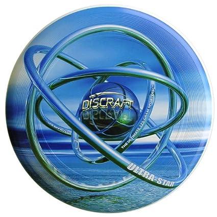 ultrastar deluxe songs pack 2015