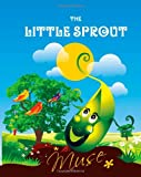 The Little Sprout, Muse, 1456390902