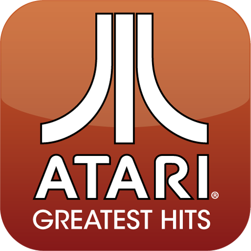 ataris-greatest-hits-missile-command-free