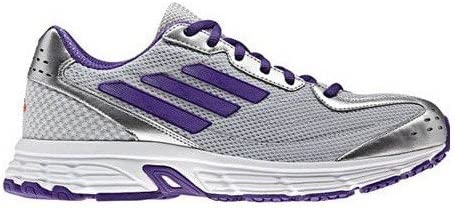 Adidas - Zapatillas de Running para Mujer, Color púrpura, Talla ...