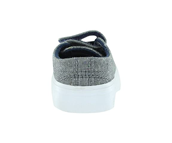 14fa071ca1c0 Lacoste Marcel Chunky Seg 2 SPC Infant Shoes - Grey  Amazon.co.uk  Shoes    Bags