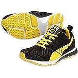 Puma  BVB Narigo, Chaussures de fitness hommes