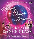 Strictly Come Dancing, Kele Baker and Ralf Schiller, 1846077656