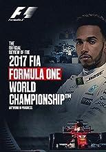 F1 2017 Official Review [Reino Unido] [DVD]