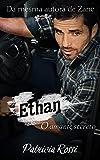 eBook Ethan: O Amante Secretonull