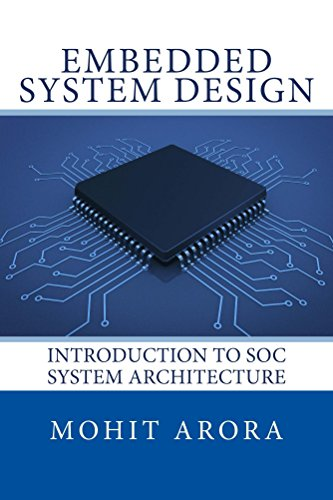 embedded-system-design-introduction-to-soc-system-architecture