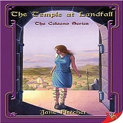 The Temple at Landfall
