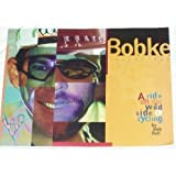 Bobke: A Ride on the Wild Side of Cycling
