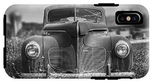 classic car soto - 7