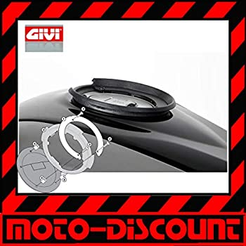 GIVI BF11 BMW Ducati Tanklock Mount