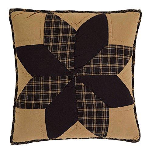 Primitive Pillow Covers Amazon Unique Primitive Pillow Covers