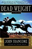 Dead Weight, Steven F. Havill, 031225203X