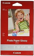Glossy Photo Paper 4