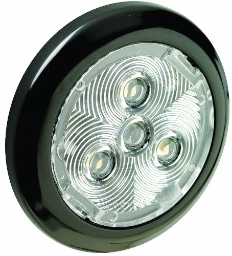 attwood-led-round-interior-and-exterior-light-black-plastic-bezel-275-inch-white