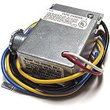 Dimplex EUAR11 24-Volt Relay/Transformer Kit for 120-Volt Industrial Unit Heaters