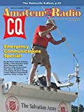 CQ Amateur Radio: more info