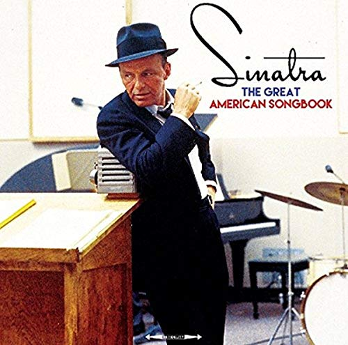 - Great American Songbook