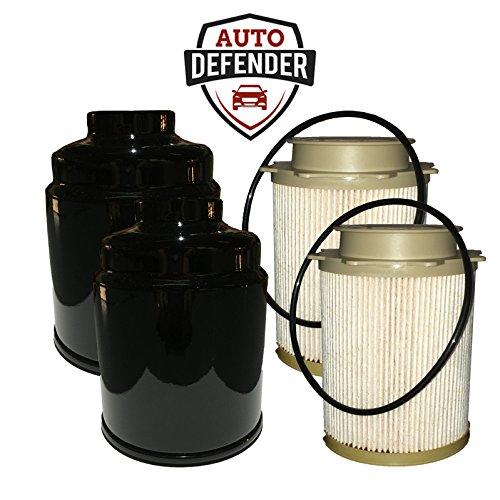 Ram Cummins Turbo Diesel Engine - 1