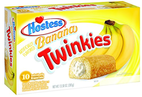 hostess-twinkies-banana-10-count-pack-of-6