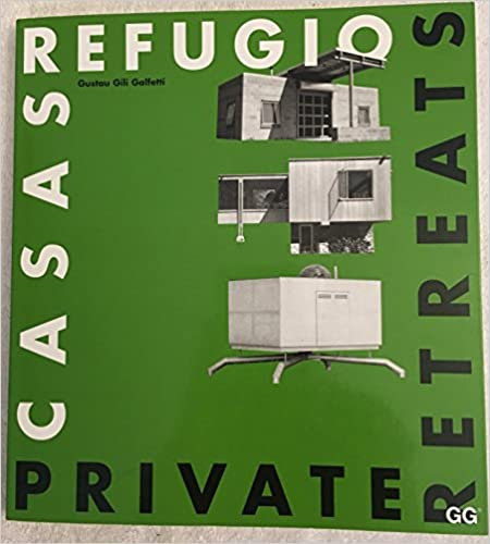 Como Descargar Libros Para Ebook Casas Refugio Fariña PDF
