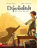 Elefantastisch: Auf nach Afrika!