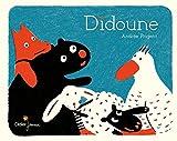 """Afficher """"Didoune"""""""