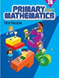 Primary Mathematics 2B, Textbook, Standards Edition