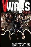 V-Wars Volume 2: All of Us Monsters