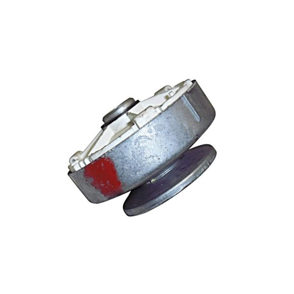 Recamania Polea Motor Lavadora Candy CENTRIFUGA CS641 92993880 ...