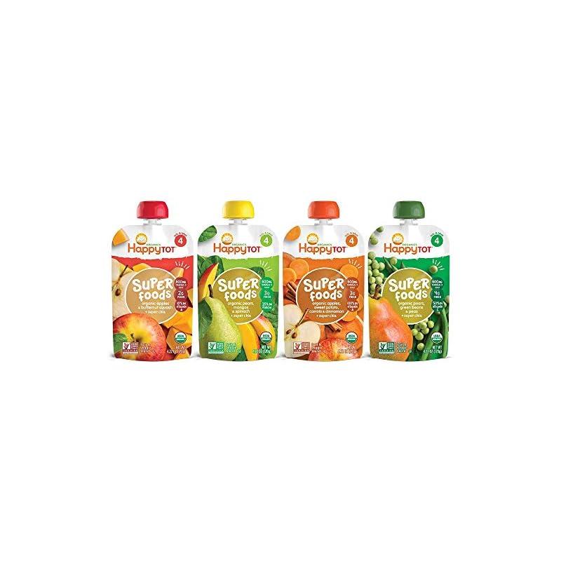 happy-tot-organic-stage-4-super-foods