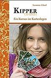 Kipper Orakel: Ein Kursus im Kartenlegen