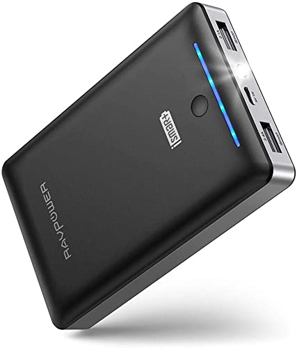 Power Bank for iPhone 11 Pro Max