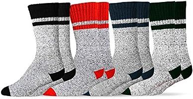 Gift Idea For Men Sensible 2019 New Novelty Socks Do Not Disturb Socks Funny Gaming Socks Taco Game Non-slip Cushion Socks Men's Socks