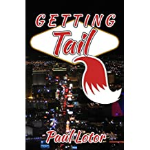 Getting Tail