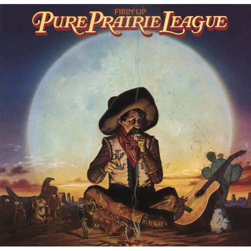 Let Me Love You Mp3 Song Download Duviya: Let Me Love You Tonight By Pure Prairie League On Amazon