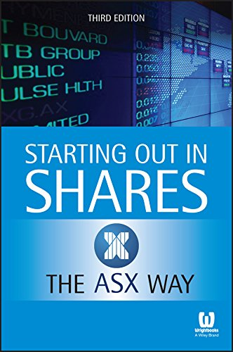 starting-out-in-shares-the-asx-way