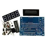 JYETech 06001 Capacitance Meter DIY KIT Resistance Meters Kits JYE Tech
