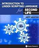 Introduction to Linden Scripting Language for Second Life
