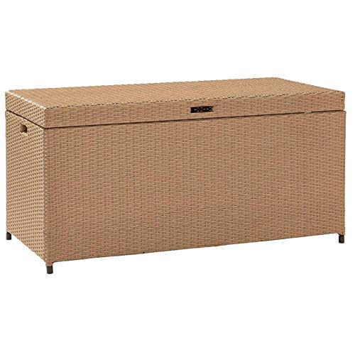 Buy palm harbor storage bin