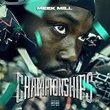 MP3 Downloads : Championships [Explicit]