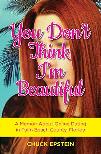 Zdf online dating